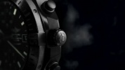 Colt Chronograph Automatic Blacksteel - web.mp4
