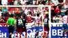 Espagne : TAG Heuer, chronométreur officiel de la Liga