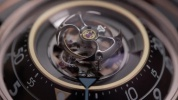 MBandF-HM7-Aquapod.mp4