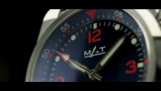 MER-AIR-TERRE x SNSM -TRAILER-60SEC.mp4