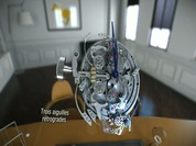 Arceau Temps suspendu 3D_technical training_french_SD.mp4