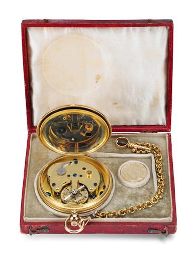 Patrizzi & Co : la première vente aura lieu le 18 novembre 2008 à Genève