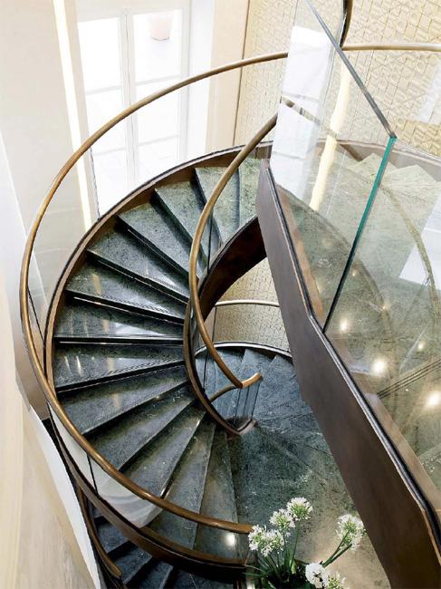 Rolex Place Vendôme : le « flagship » français de la marque genevoise