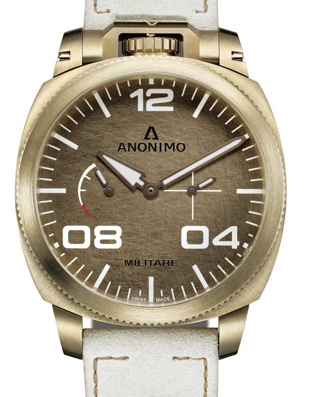 Anonimo Militare Alpini : montres transalpines