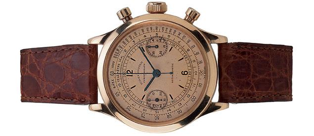 Rolex Vintage : la collection Davide Blei sera mise en vente le 22 mars prochain à Milan