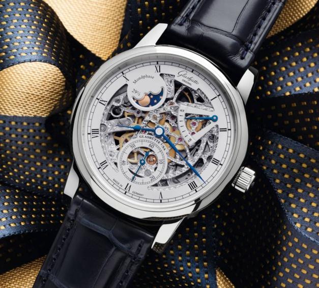 Montres Tudor  Afficher le prix des montres Tudor sur