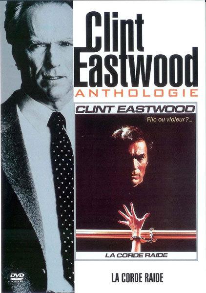 La corde raide : Clint Eastwood porte une Rolex GMT