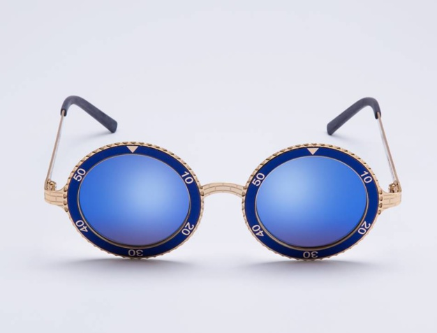 Timeshades sunglasses