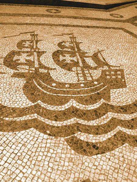IWC Portugaise Répétition Minutes : pour rendre audible et mesurable le temps vécu