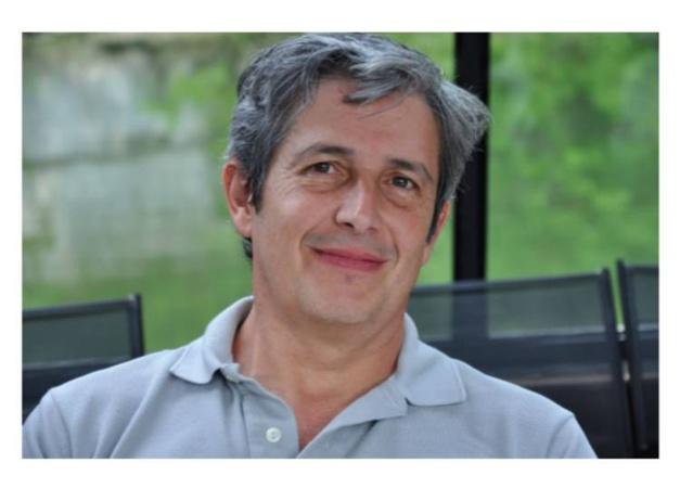 Fabrice Deschanel nommé DG de Greubel Forsey