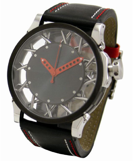 BRM finance gratuitement l'achat de votre montre BRM