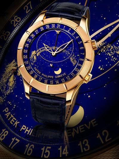 Only Watch : les 34 montres ont rapporté 2.2 millions d'euros !