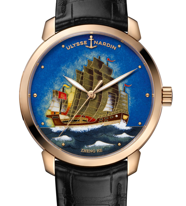 WATCHCONSULTING montres de luxe doccasion  Rolex