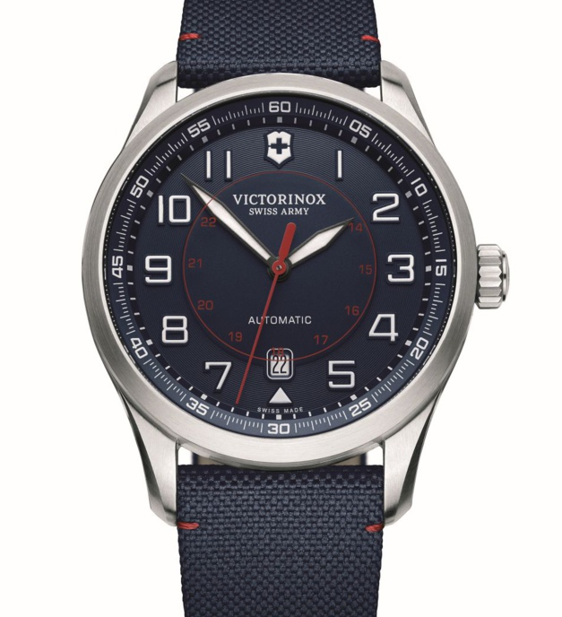 Victorinox Airboss mechanical
