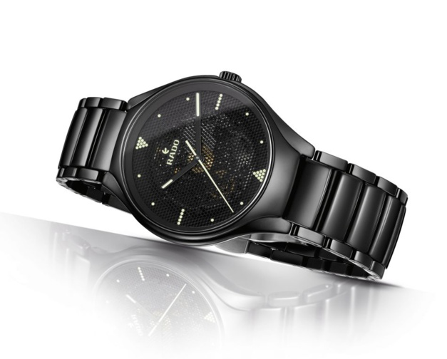 Rado True Phospho : collab' avec Big-Game