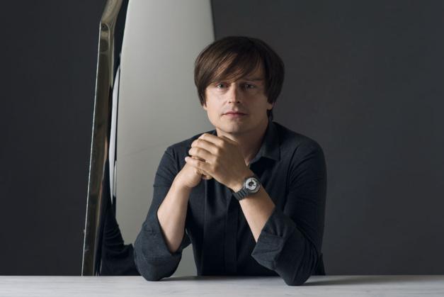 Oskar Zieta