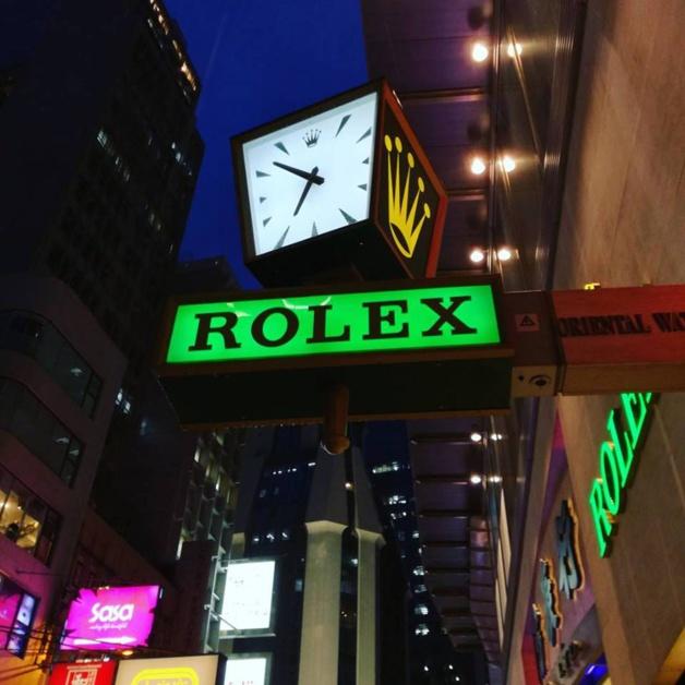 Deloitte fait le point sur le marché horloger suisse dans sa nouvelle étude