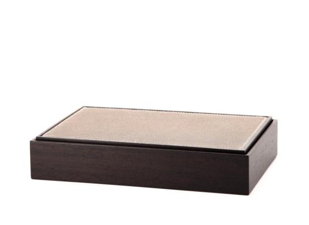 Hermès : belle boite à bijoux à s'offrir chez Collector Square