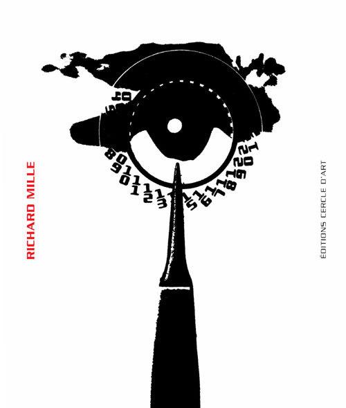 Nouveau livre Richard Mille : individus techniques, individus humains