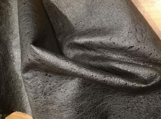 ABP : et pourquoi pas un bracelet sur-mesure en boeuf de Kobé