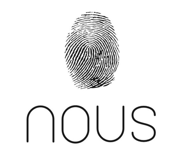 Nous : le nouveau concept-store parisien incontournable ouvre ses portes le 8 janvier prochain