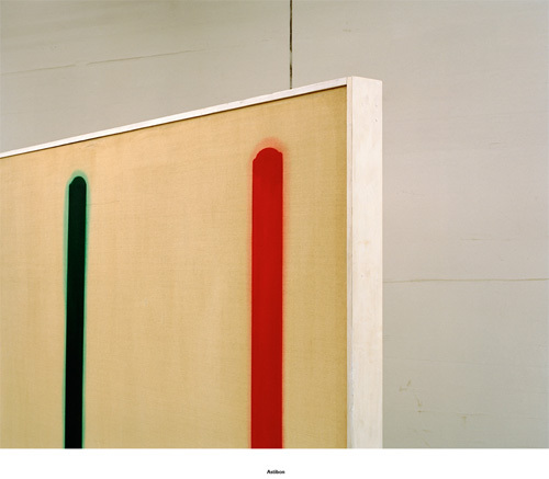 Raymond Weil Club : Nicolas Delaroche gagnant du Prix International de Photographie 2009