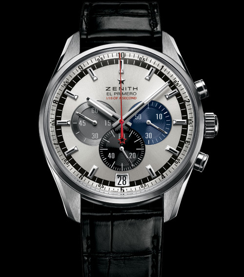 montres de + de 1000 euros - Page 2 1959581-2697599