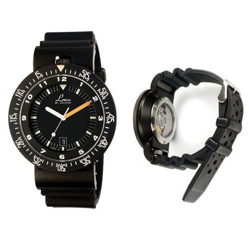 Laco : parce que les montres militaires ont toujours exercé une fascination particulière chez les collectionneurs