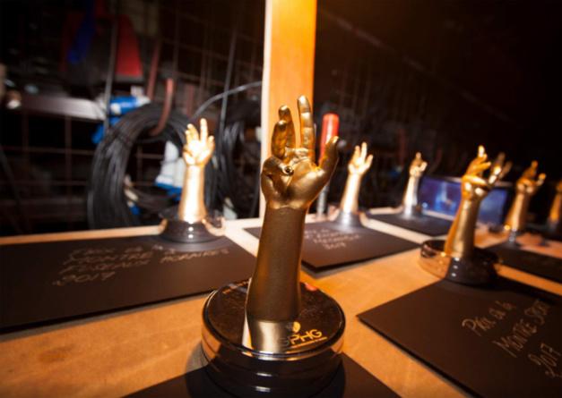 Grand Prix de l'Horlogerie de Genève : lancement de la 18ème édition