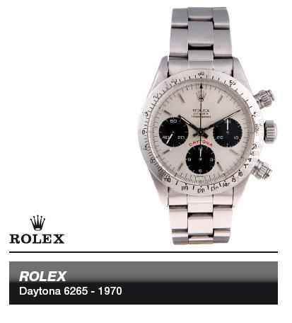 Maier Vintage : un nouveau concept de boutique dédiée au montres vintage à Lyon