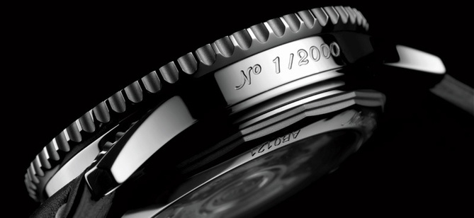 Breitling Navitimer Calibre 01 : un mouvement « maison » pour l'icône de la marque