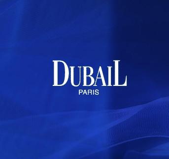 Officine Panerai s'associe à l'horloger parisien Dubail pour une série spéciale limitée à 75 pièces en DLC