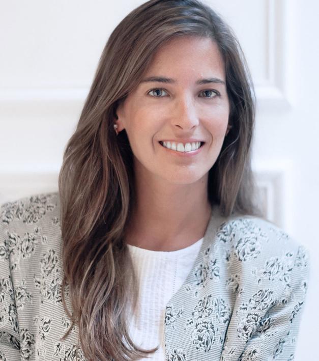 Lucia Toro