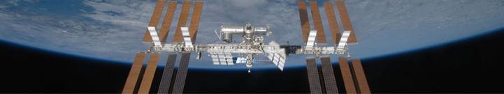 Une Zenith El Primero Striking 10th placée en orbite