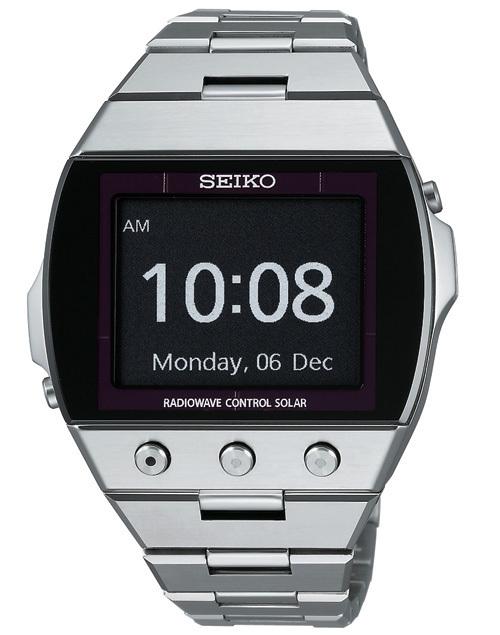 factory Prix 50% apparence élégante montres de luxe digitale