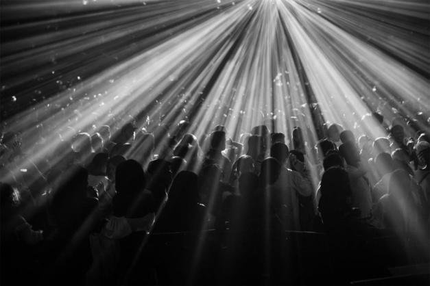 Montreux Jazz Festival : Audemars Piguet devient le partenaire officiel de l'évènement