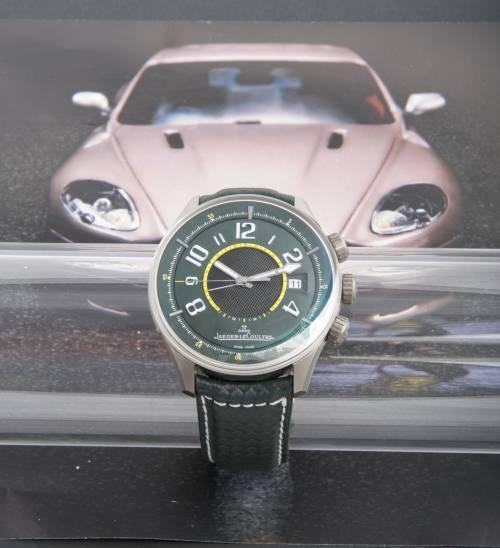 Vente de montres vintage et d'aventuriers le 30 avril 2010 à Drouot à Paris