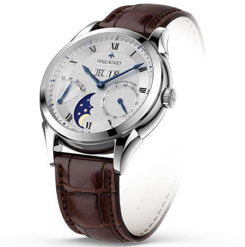 HELP!!! Quelle montre pour un budget entre 4000 et 7000 €?  - Page 2 3016804-4296458