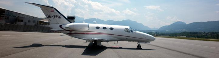 Alpina Startimer Pilot : dans le sillage des jets d'affaires