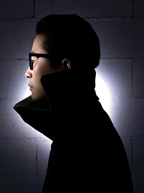 Huang Hankang