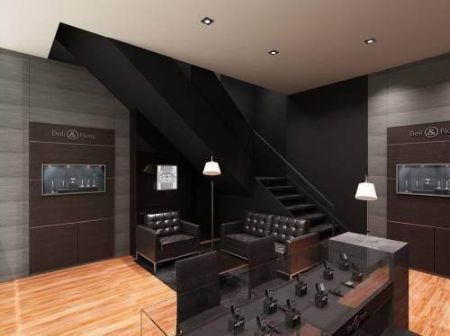 bell ross boutique paris madeleine. Black Bedroom Furniture Sets. Home Design Ideas