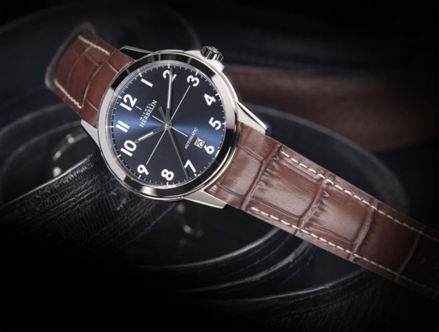 Francéclat fait le point sur le marché français de l'horlogerie et de la bijouterie