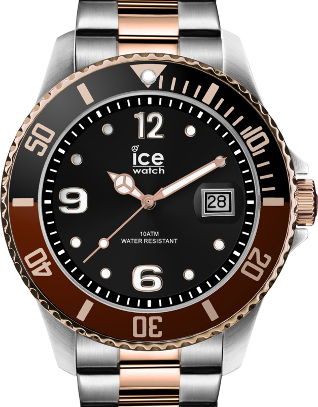 Ice-Watch Steel