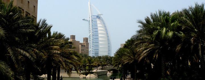 Golden Time Co : seule adresse pour des montres de luxe d'occasion à Dubaï