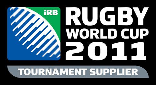 TAG Heuer : chronométreur officiel de la Coupe du monde de Rugby 2011
