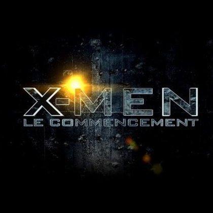 X-Men, le commencement : James Faulkner porte une Tank en or de chez Cartier
