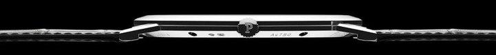 Piaget Altiplano Squelette Extra-plate : toute en finesse…