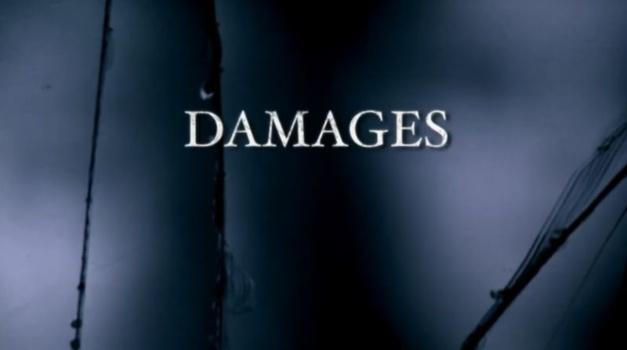 Damages : David Gautreaux porte une Breitling Navitimer