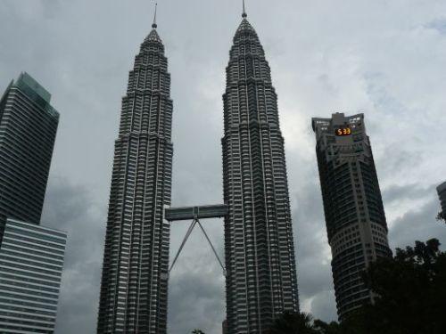 Kuala Lumpur : Sincere et Khronos Unique, les deux incontournables du parcours horloger local