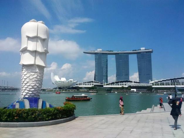 Patek Philippe : une grande expo à Singapour à la rentrée 2019